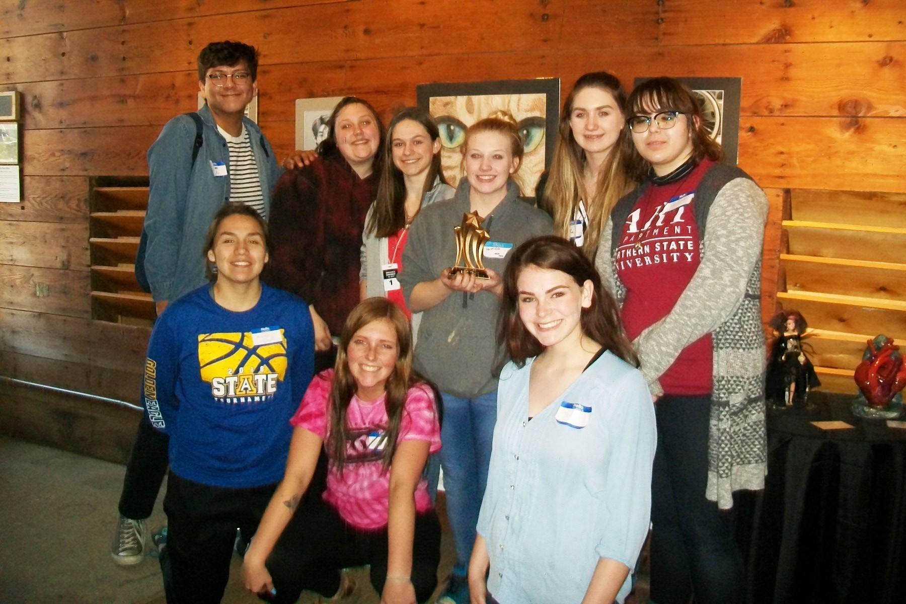 dakota-teen-court-association