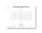 Evergreen Campground